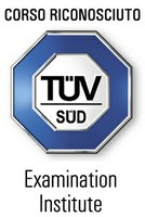 logo_corsi_tuv