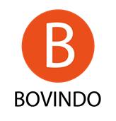 bovindo.png