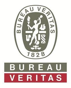 logo-BV.jpg