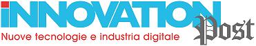 logo-innovationpost.png
