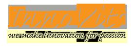 InnoVits-logo.png