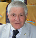 Ing. Angelo Selis