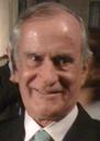 Ing. Carlo Valtolina