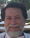 Ing. Luigi Rainero