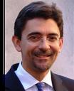 Ing. Vittorio Sumerano