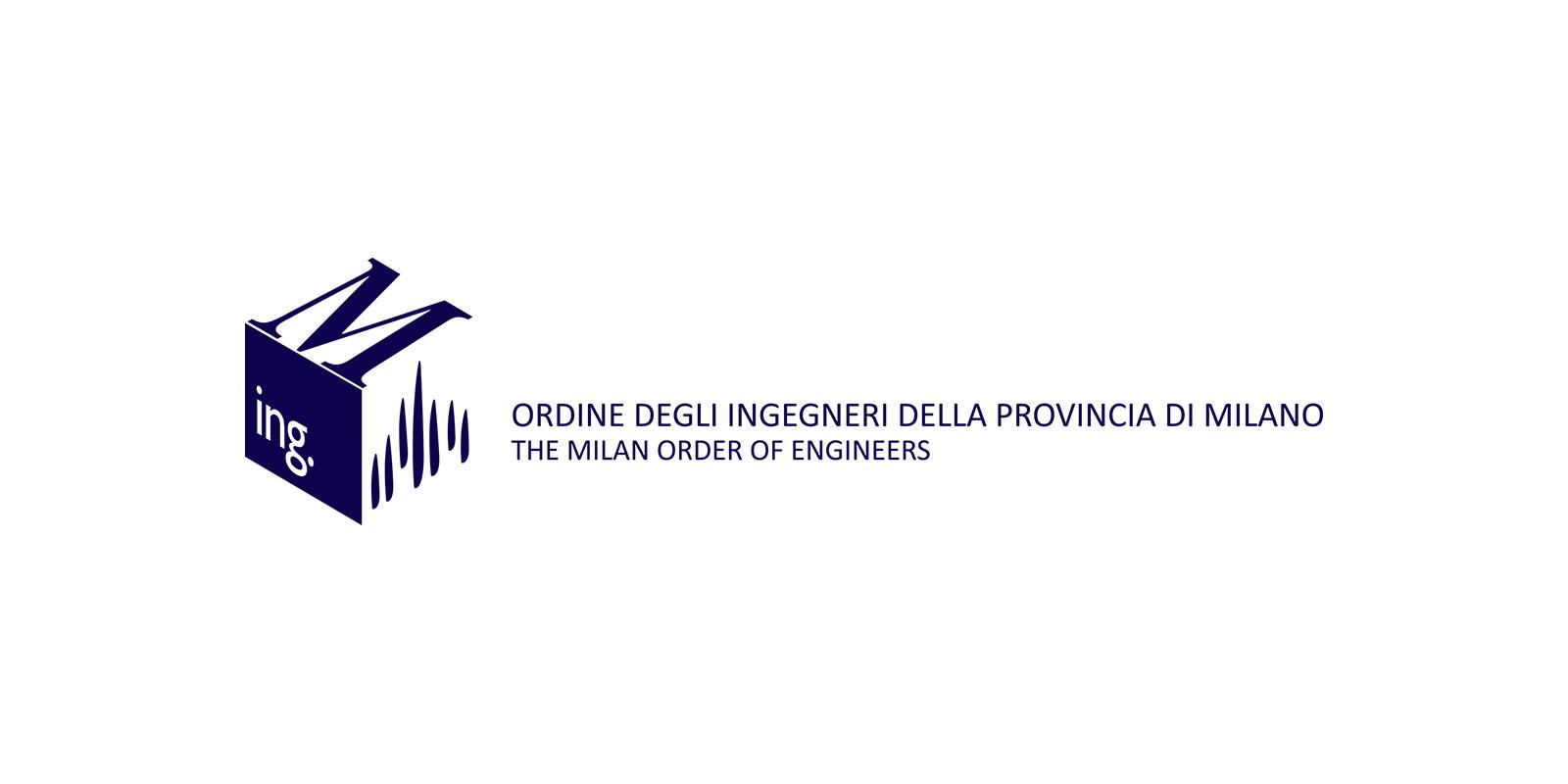 Ordine Ingegneri Potenza Albo esame di stato — ordine degli ingegneri della provincia di